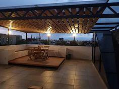 64 Ideas De Terrazas En La Azotea Preciosas Terraza Azoteas Terrazas