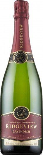 Englantilainen (!) kuohuviini - erittäin hyvä. Avon, Champagne, Lunch, Drinks, Bottle, Drinking, Beverages, Eat Lunch, Flask
