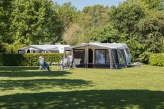 Home - Boerderijcamping Roeloomskamp Camping, Gazebo, Outdoor Structures, Travel, Home, Campsite, Kiosk, Viajes, Pavilion