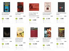 Promoções da Semana | http://www.livrariaseverense.pt/index.php?route=product/special
