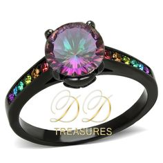 Steps To Planning A Wedding Cute Jewelry, Jewelry Rings, Jewelery, Jewelry Accessories, Bling Bling, Accesorios Casual, Diamond Stores, Fantasy Jewelry, Beautiful Rings
