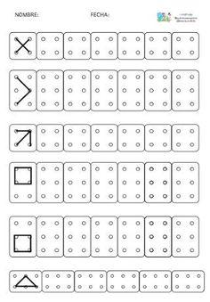 Bilingual Five Senses (Los cinco sentidos bilingue) Preschool Writing, Preschool Learning Activities, Free Preschool, Preschool Printables, Kindergarten Math, Writing Activities, Kids Learning, Visual Perception Activities, Kids Math Worksheets