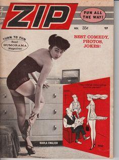 Old Magazine Covers, classic art, old magazines, mr pilgrim.