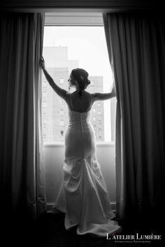 Moments captured by @latelierphotos #luxuryweddings #weddingday #engaged #weddingideas #beautiful #bride #blackandwhite #bnw #monochrome #toronto #instablackandwhite #monoart  #insta_bw #bnw_society #bw_lover  #bw_photooftheday #luxury #wedluxe #smile #happy #bridal #love #customphotography #worldtravel World Traveler, Luxury Wedding, Beautiful Bride, Weddingideas, Monochrome, Toronto, In This Moment, Smile, Black And White