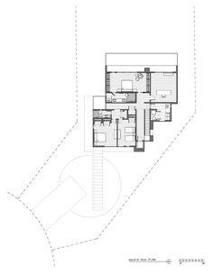 Galería de Casa Sea Del / Robert M. Gurney - 24