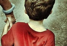 Salvateletica: POLITICA   Le stepchild adoption e il problema del...