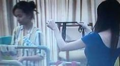 PBB Rita Gabiola: Pinoy Big Brother housemates made fun of Rita's undergarments…