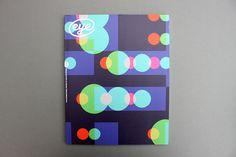 Eye_magazine_issue_94_publication_its_nice_that_3