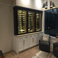 15 Best Wine Cabinets Images Wine Cabinets Wine Wine
