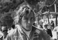 Ron Howard's 'Rush' Gathers Momentum via @F1 in America @f1us