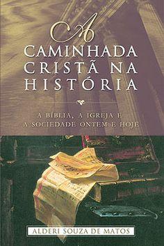 Conhecer a história da igreja é conhecer as origens, as raízes e a identidade dos cristãos. Essa história é a narrativa e a interpretação da caminhada da comunidade cristã ao longo dos séculos.