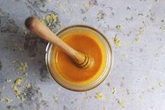 Złoty eliksir naturalny antybiotyk