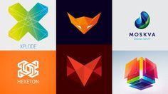 logo inspiration - Google Search