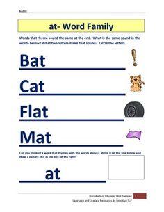 literacy worksheets kindergarten literacy and color bug on pinterest. Black Bedroom Furniture Sets. Home Design Ideas