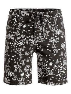 Reef Creek Pantalones Cortos para Hombre