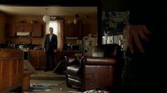 mulderswaterbed:  New X-Files Season 10 exclusive content [x] - Part 2