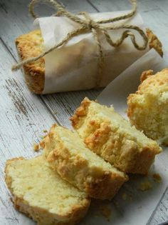 COCONUT BREAD:This recipe for coconut bread was adapted from a local's home recipe and is one of the most and delicious tastes of the Pacific you can bake for Sunday brunch! ~Chef Lance Seeto~