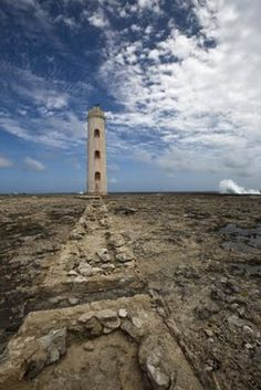 abandoned lighthouses - Google Search