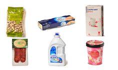 Ignacio Gómez Escobar / Consultor Marketing / Retail: Marcas blancas, ¿la mejor opción? | Zen sección | EL MUNDO