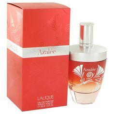 Lalique Azalee Eau De Parfum Spray By Lalique