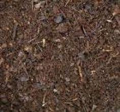 Como fazer compostagem para a horta                                                                                                                                                                                 Mais
