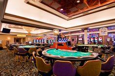 Sam's Town Hotel & Casino, Shreveport   Casino Gaming   SamstownShreveport.com