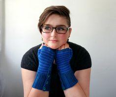 https://www.etsy.com/listing/245621123/cashmere-fingerless-gloves-handknit-pure