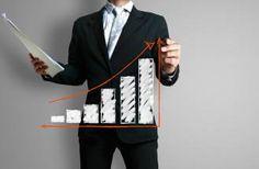 Korzyści dla firmy z Audytu Oprogramowania http://www.statlook.com/pl/audyt-oprogramowania