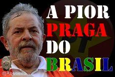 Curiosidades Ocultas: Lista dos POLITICOS corruptos DO BRASIL e dos maus homens públicos ATE 2100