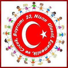 2013 - 23 Nisan Ulusal Egemenlik ve Çocuk Bayramı Satranç Turnuvası