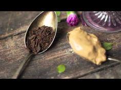 Video: Nurinkuriset kahvikestit - Jotain maukasta