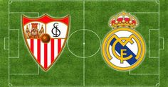Match Preview: Sevilla vs Real Madrid - http://rmfc.club/team-news/match-previewsevilla-real-madrid-1143/