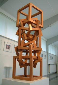 cubes liés