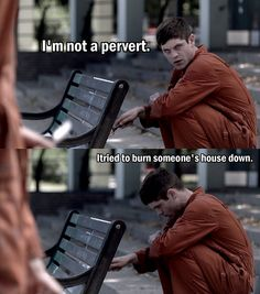 MisFits - Simon (Iwan Rheon) by quicheisinsane, via Flickr