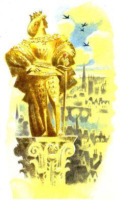 NIKA GOLTZ Oscar Wilde's Fairy Tales - The Happy Princehttps://stevemccurry.files.wordpress.com/2015/08/afghn-13995.jpg
