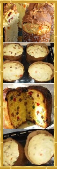 Homemade Sweet Bread Recipe (Easy to Make) Bread Machine Recipes, Easy Bread Recipes, Baking Recipes, Simple Sweet Bread Recipe, Mexican Food Recipes, Sweet Recipes, No Bake Desserts, Dessert Recipes, Sweet Dough