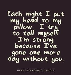 Mom : ( Depression Grief Sadness Suicidal overwhelmed alone hopeless anxiety insomnia heartbroken broken heart suicide heartbreak Angst Quotes, Now Quotes, Quotes To Live By, Life Quotes, Qoutes, I Miss You Quotes For Him, Remember Quotes, Teen Quotes, Baby Quotes