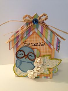 Craft It Up  This is soooo cute!!!