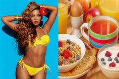 O segredo do café da manhã pra quem quer emagrecer - http://metropolitanafm.uol.com.br/novidades/life-style/o-segredo-cafe-da-manha-pra-quem-quer-emagrecer