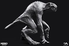 Sculptures, Lion Sculpture, Werewolf Art, Art Programs, Zbrush, Game Character, Dark Fantasy, Art Reference, Art Drawings