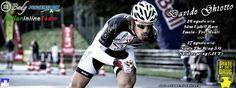 Ghiotto vince da Imola alle Alpi