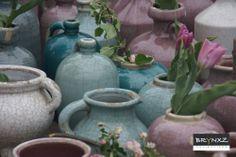 Brynxz Collections -Atelier Landleven