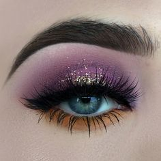 """1,789 Likes, 11 Comments - PAISLEY MATTES (@beautybypaisley) on Instagram: """"Eye details a few posts back. Companies tagged on the photo!"""""""