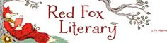 Sarah Watts' beautiful masthead for our website. .