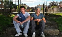 A daily grind: being young and unemployed   Business   theguardian.com