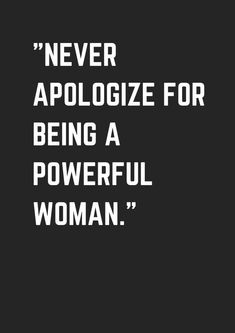 Here are some quotes for mature, strong women. Get a free eBook – everyday motivational quotes to improve your Babe Quotes, Queen Quotes, Girl Quotes, Woman Quotes, Quotes To Live By, Curvy Women Quotes, Quotes Women, Maturity Quotes, Motivational Quotes