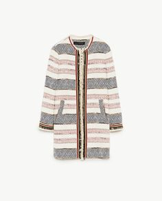 9aefcfbd 15 Best That coat by Zara images