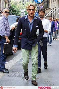 Google Image Result for http://www.woonko.com/wp-content/uploads/2012/09/lapo-elkann-look-2012-milano-fashion-week-3.jpg