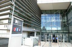 Les Sages estiment que les effectifs du groupe audiovisuel public restent trop importants et suggèrent un rapprochement de France 3 et France Bleu.