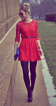 so cute for a day outfit